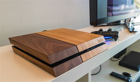 Wooden Vehicle Plans Xbox One