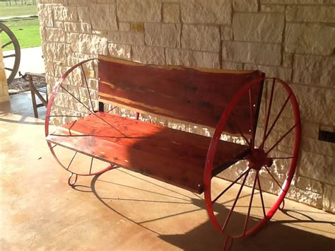 Wooden Wagon Plans Blocksmc Vote