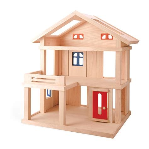 Wooden doll house plans.aspx Image