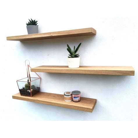 Wooden shelves philippines Image