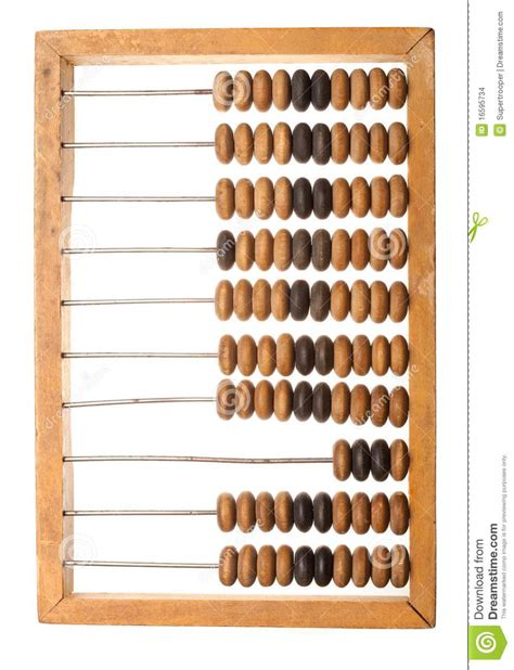 Wooden-Abacus-Plans