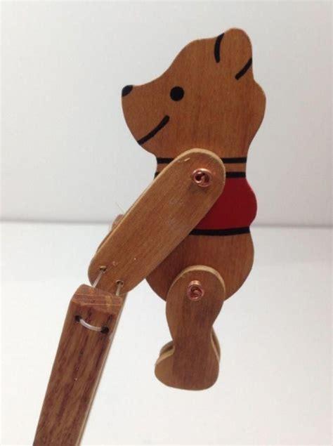 Wooden-Acrobat-Toy-Plans