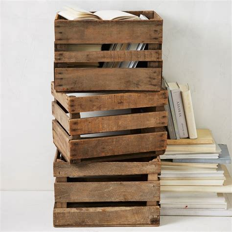 Wooden-Apple-Crates-Plans