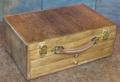 Wooden-Art-Box-Plans