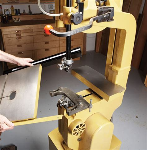 Wooden-Band-Saw-Plans-Pdf