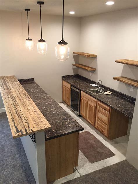 Wooden-Bar-Shelves