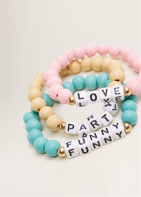 Wooden-Bead-Bracelet-Diy