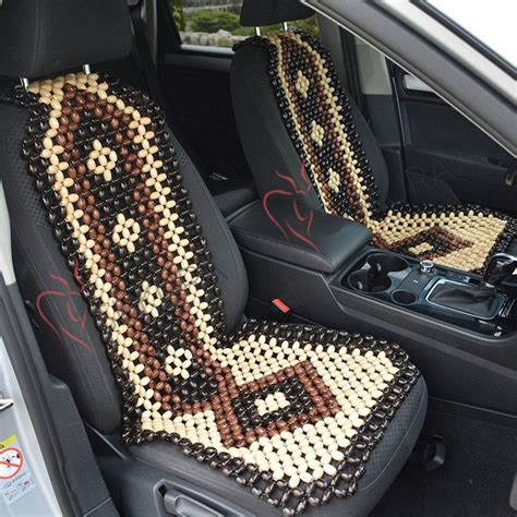 Wooden-Bead-Seat-Covers-Diy