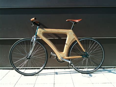 Wooden-Bicycle-Frame-Plans