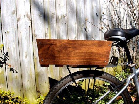 Wooden-Bike-Basket-Plans