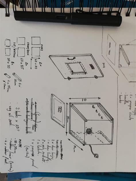 Wooden-Biltong-Box-Plans