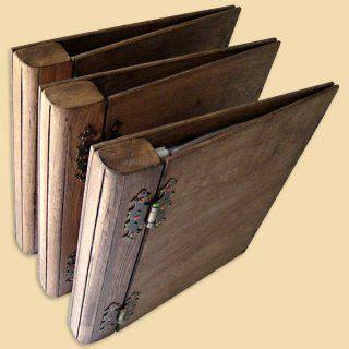 Wooden-Binder-Plans