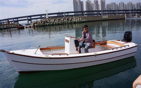 Wooden-Boat-Console-Plans