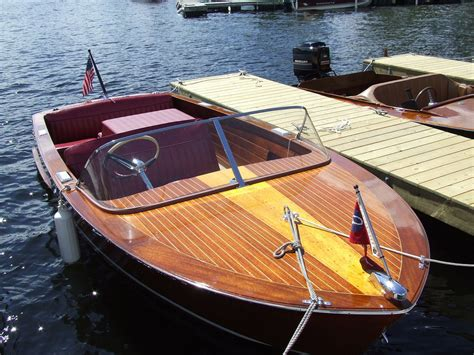 Wooden-Boat-Plans-For-Sale