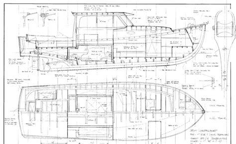 Wooden-Boat-Plans-Free-Pdf