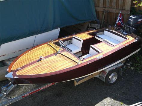 Wooden-Boat-Plans-Glen-L