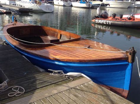 Wooden-Boat-Projects-For-Sale-Uk