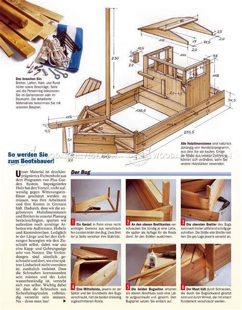 Wooden-Boat-Sandbox-Plans