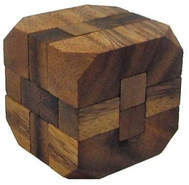 Wooden-Brain-Teaser-Puzzles-Plans