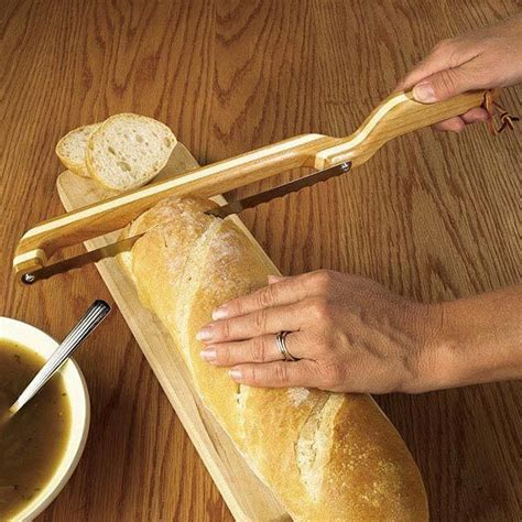 Wooden-Bread-Knife-Plans