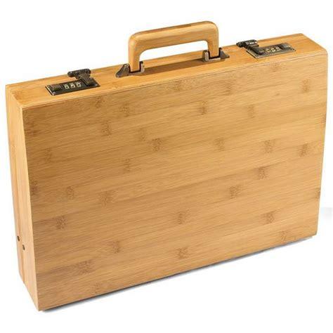 Wooden-Briefcase-Plans