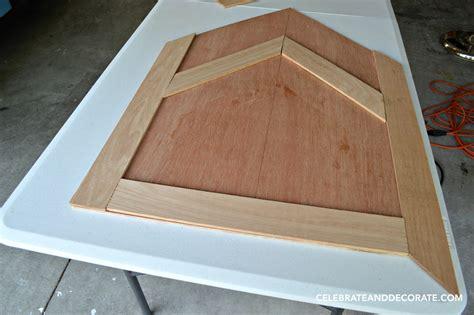 Wooden-Bulletin-Board-Plans