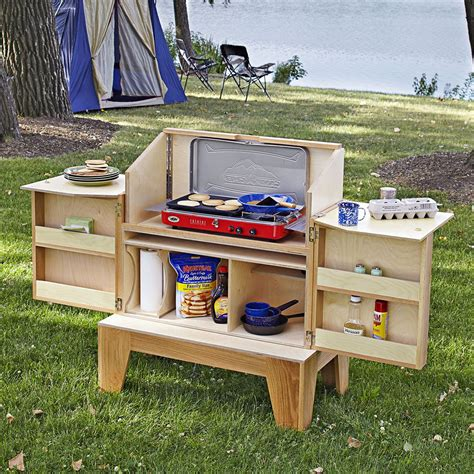 Wooden-Camping-Box-Plans