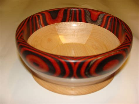 Wooden-Candy-Dish-Plans
