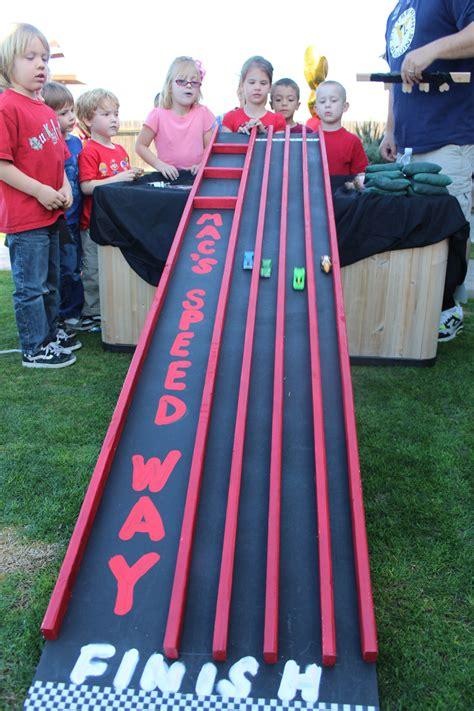 Wooden-Car-Track-Diy