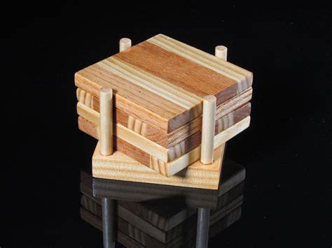 Wooden-Coaster-Plans