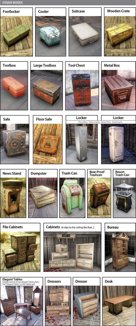 Wooden-Crate-Plans-Fallout-76