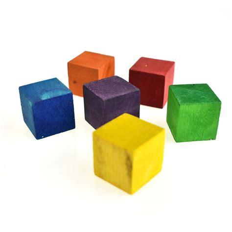 Wooden-Cube-Blocks