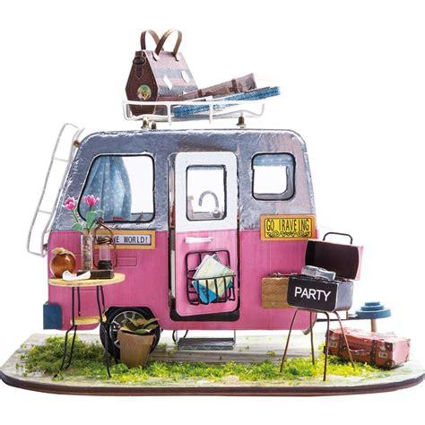 Wooden-Diy-Kit-From-Robotime