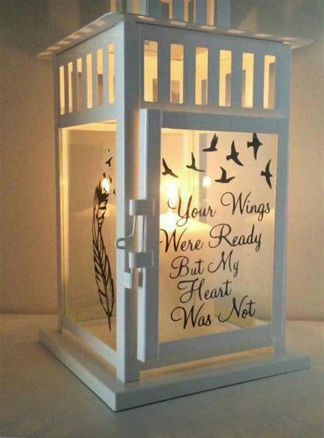 Wooden-Diy-Memorial-Ornaments