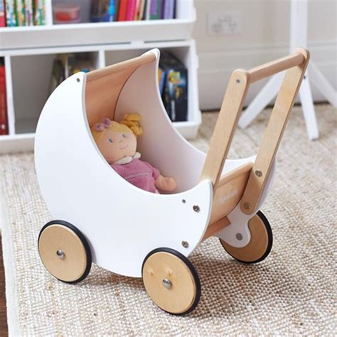Wooden-Doll-Buggy-Plans