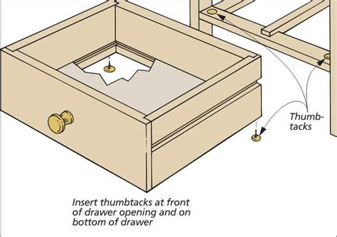 Wooden-Drawer-Slides-Plans