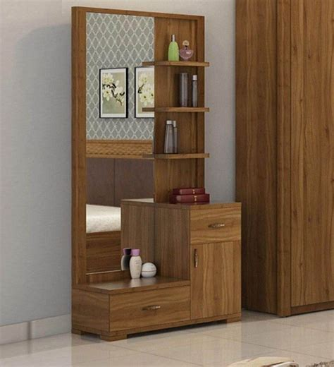 Wooden-Dressing-Table-Designs