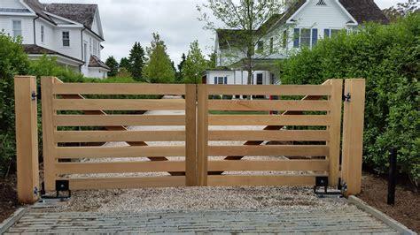 Wooden-Driveway-Gate-Plans-Free