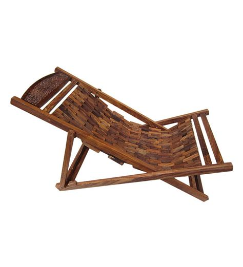 Wooden-Easy-Chair-Online