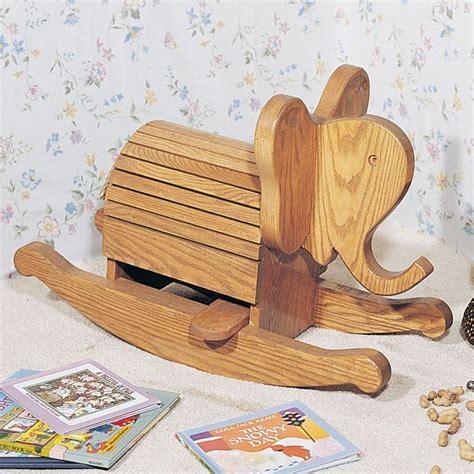 Wooden-Elephant-Plans