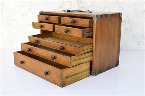 Wooden-Engineers-Tool-Chest-Plans
