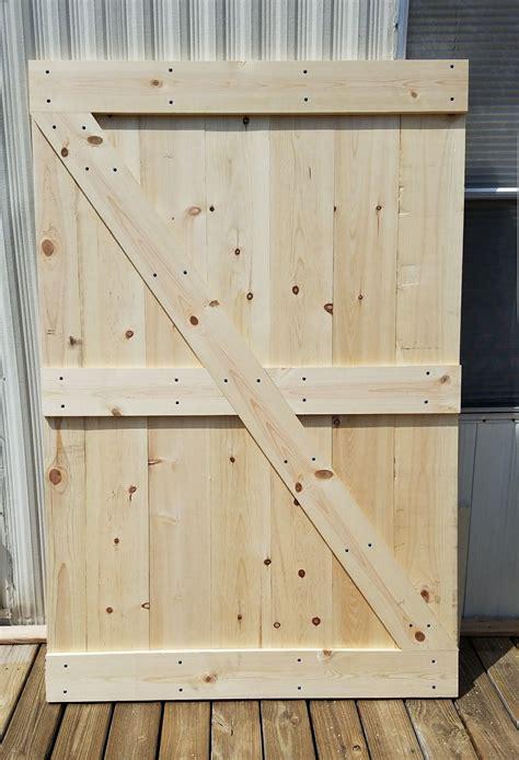 Wooden-Exterior-Door-Plans-For-Kreg-Jig