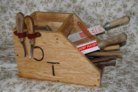 Wooden-Farrier-Tool-Box-Plans