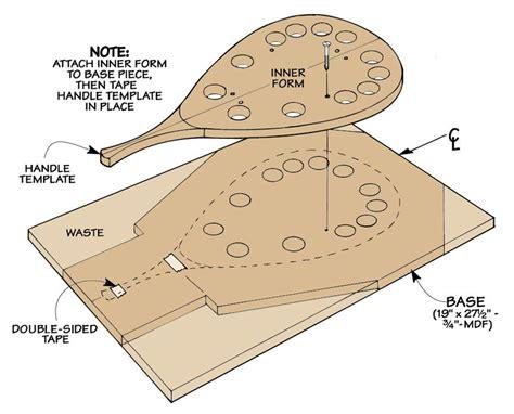 Wooden-Fish-Net-Plans