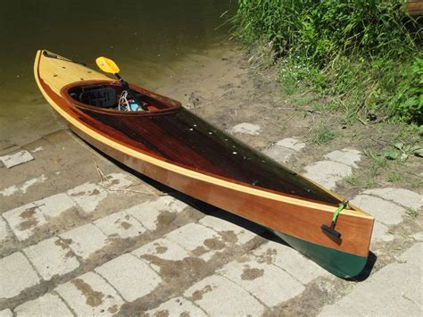 Wooden-Fishing-Kayak-Plans
