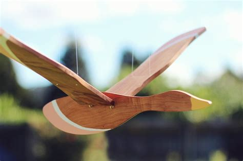 Wooden-Flying-Bird-Plans-Diy