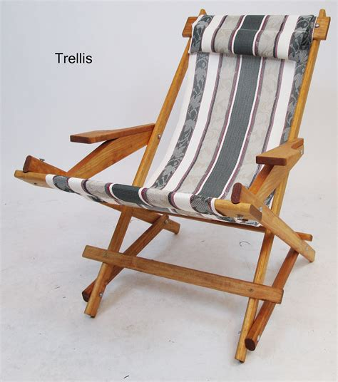 Wooden-Folding-Rocking-Chair-Plans