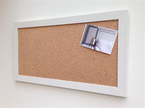 Wooden-Framed-Pin-Boards