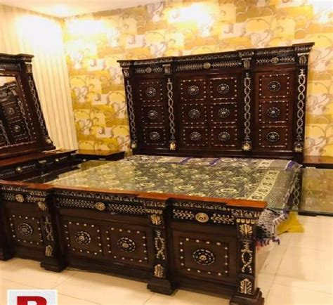Wooden-Furniture-Design-With-Price