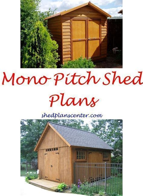 Wooden-Garden-Shed-Planning-Permission